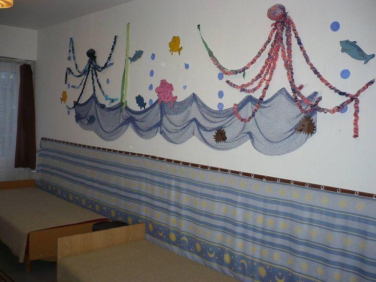 nyári dekoráció iskolába - Google keresés