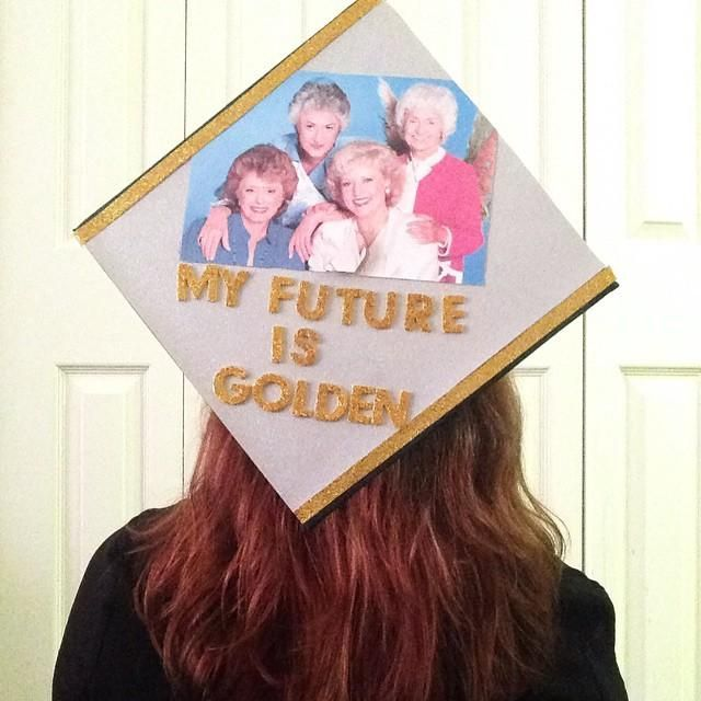 Graduation Cap Clever Girl: Best 25+ Graduation Meme Ideas On Pinterest