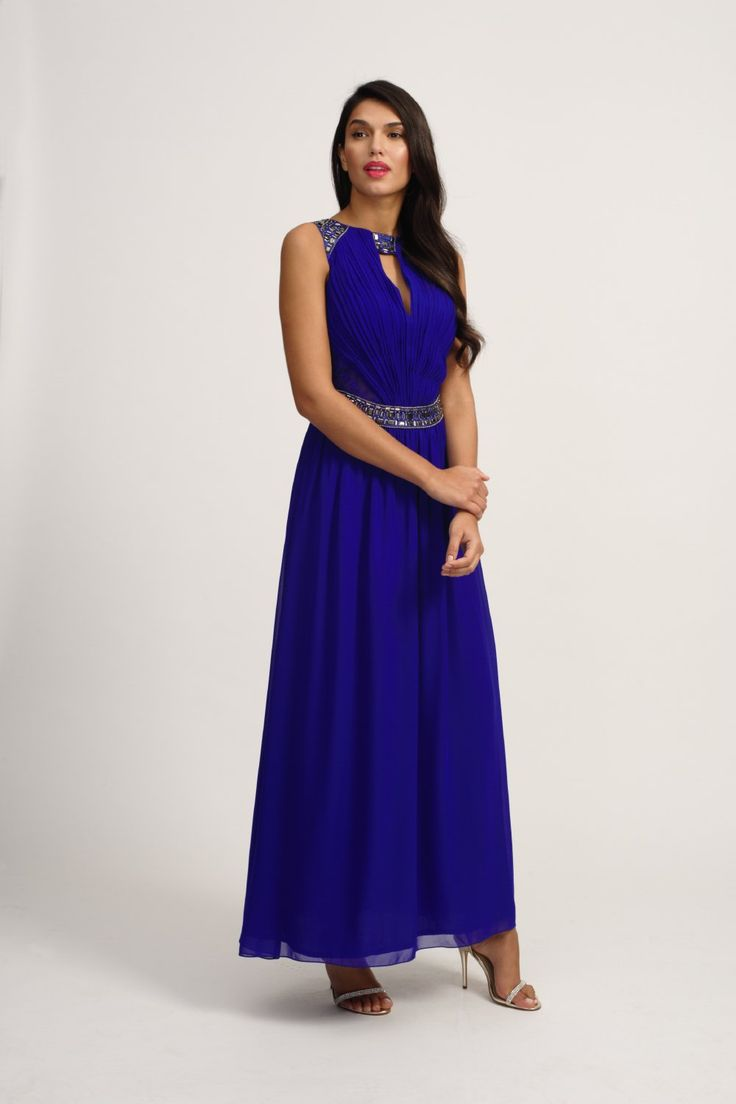 blue-maxi-dress-1-6