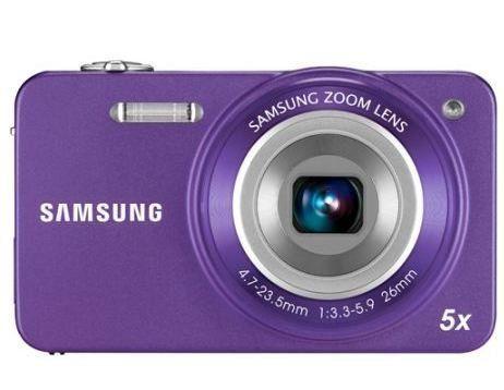 57 best camera amp photo digital cameras images on