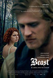 Beast Poster Movies Watch List In 2018 Movies Film Movies Online