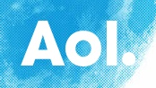 AOL Q4 2012 Beats The Street On Sales Of $600M, Showing Its First Revenue Growth In 8Years