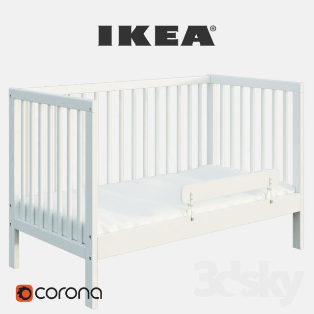 25 best ideas about gulliver ikea on pinterest crib desk baby room and ikea kallax nursery. Black Bedroom Furniture Sets. Home Design Ideas