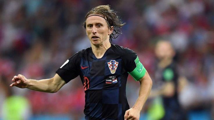 Link Nonton Live Streaming Prancis Vs Kroasia Jadwal