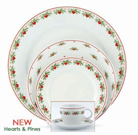 73 best porsgrund images on pinterest china porcelain and norway porsgrund hearts and pines china sciox Choice Image