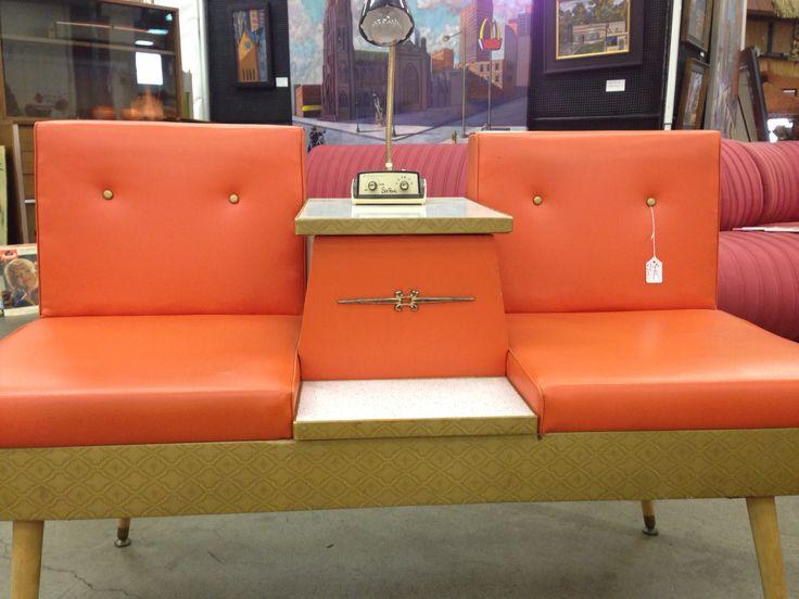Gossip Benches Part - 49: Telephone Chairs. Gossip BenchFuturistic ...