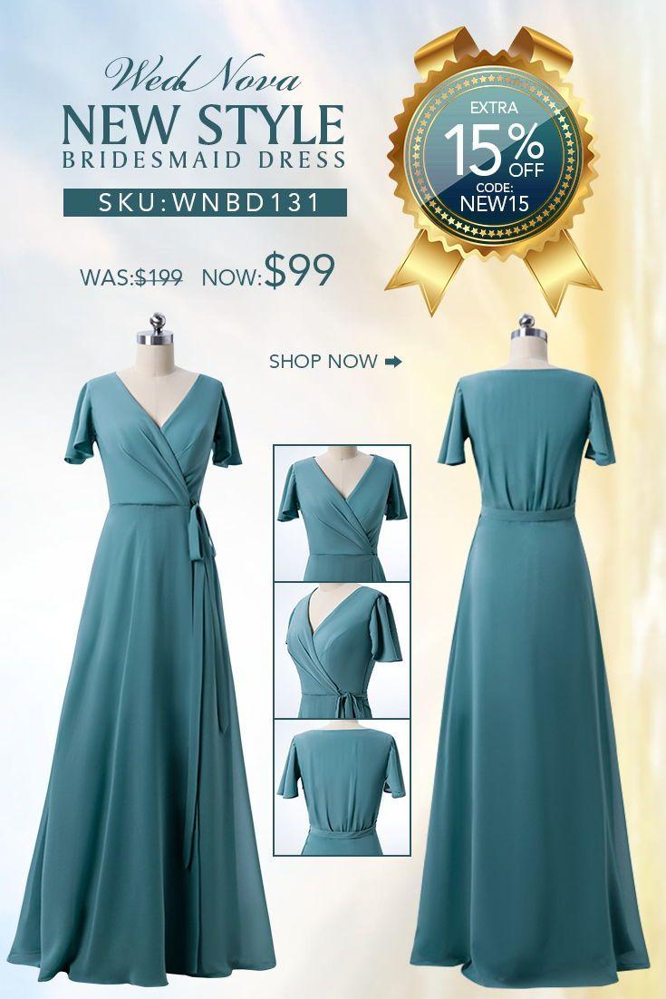 15++ Bridesmaid dresses under 100 ideas ideas in 2021
