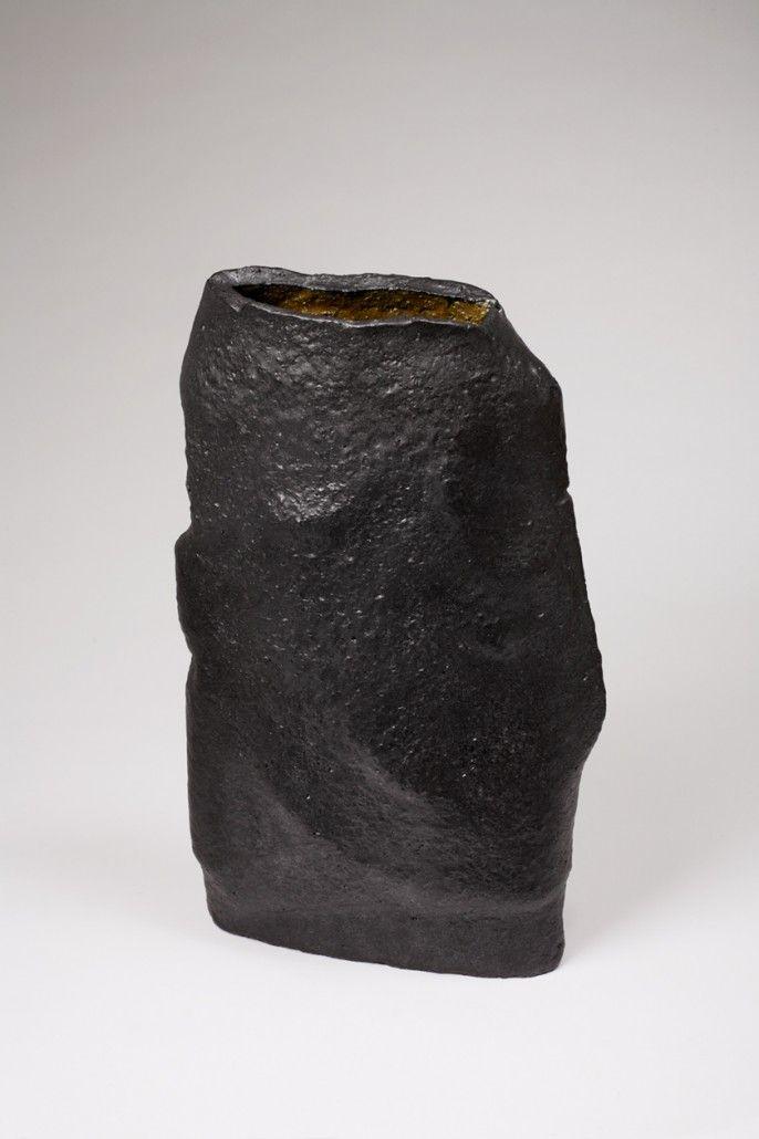 claire-debril-42-26cm