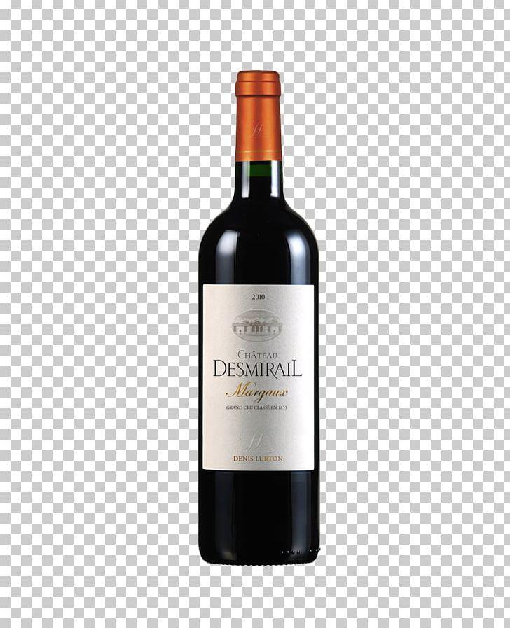 Wine Shiraz Cabernet Sauvignon Cabernet Franc Merlot Png Alcoholic Beverage Bordeaux Wine Bottle Cabernet Franc Ca Cabernet Sauvignon Cabernet Franc Wine
