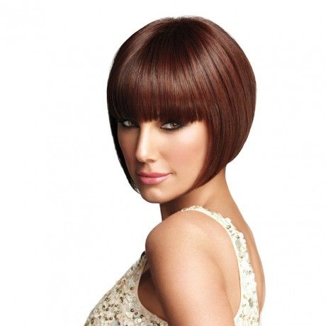 1000 Images About Luxhair Wow With Daisy Fuentes On