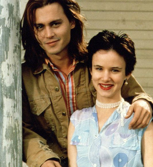 whats eating gilbert grape why is What's eating gilbert grape - teachwithmoviesorg create lesson plans from 425 movies and film.