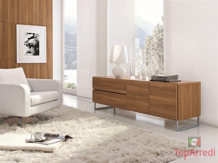 121 migliori immagini low cost design su pinterest idee for Accessori casa design low cost