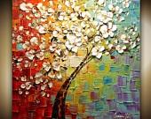 Beautiful: Awesome Paintings, Lightphoto Artsy, Beautiful Awesome, Color, Paintings Ideas, Artsy Ideas Inspiration, Gift Cards, Beautiful Artsy, Awesome Art