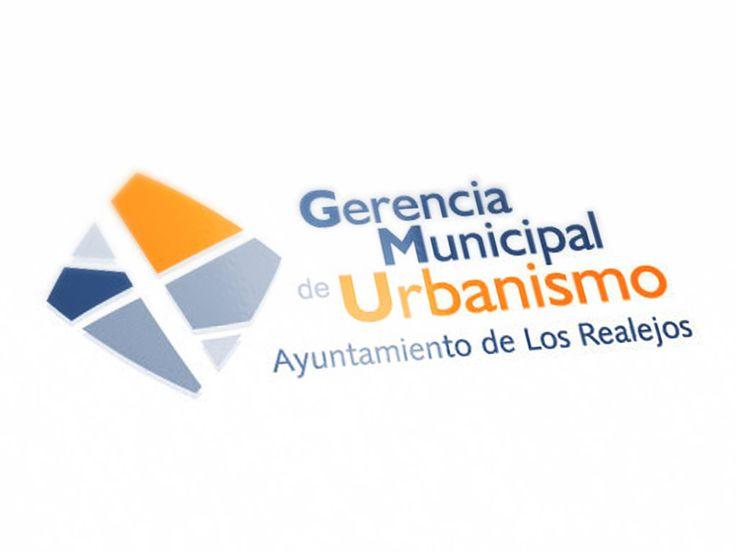 logotipos sector urbanismo - Cerca amb Google