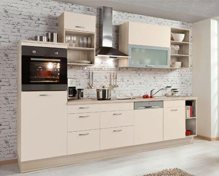 68 best Küche images on Pinterest Kitchen ideas, Architecture - nolte küchen katalog 2013