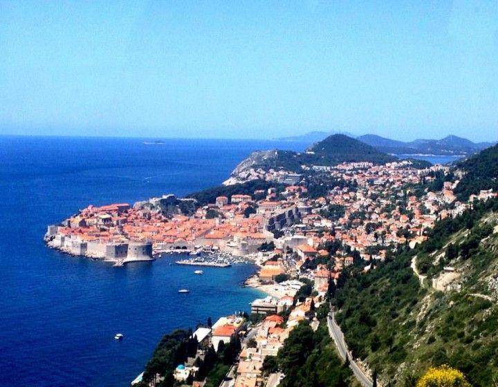 Sisters_in_travel-Dubrovnik-Croacia