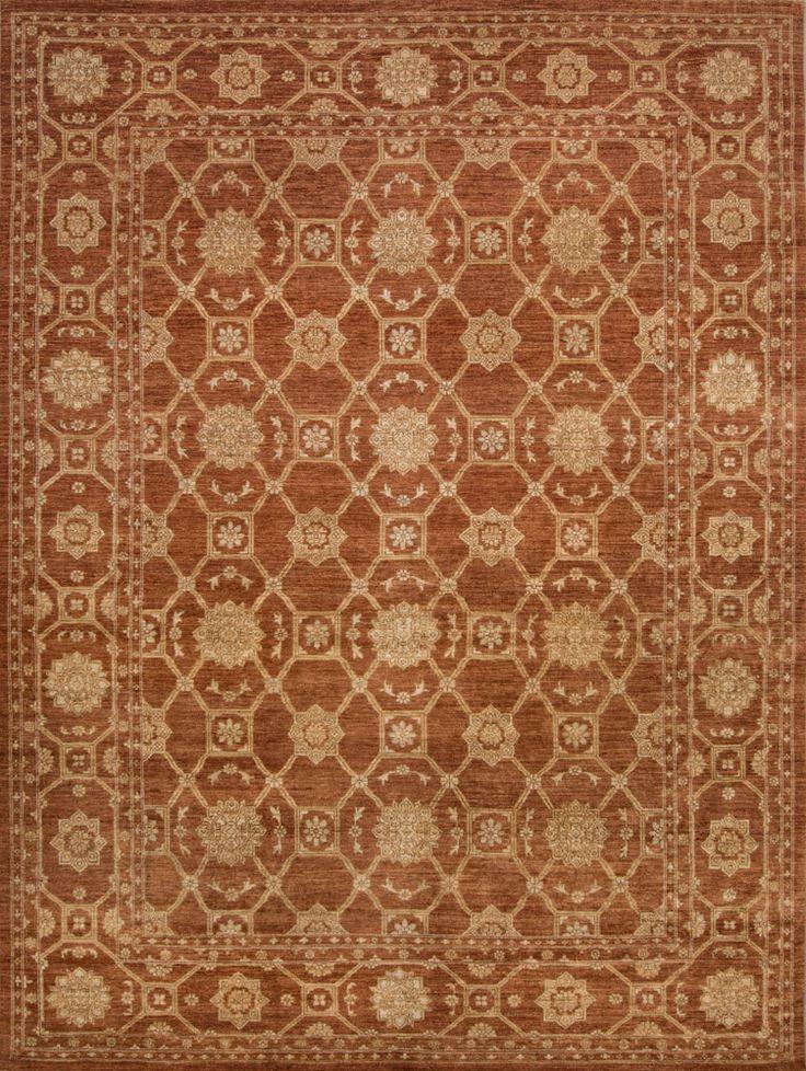Atlanta Carpet Showroom Vidalondon