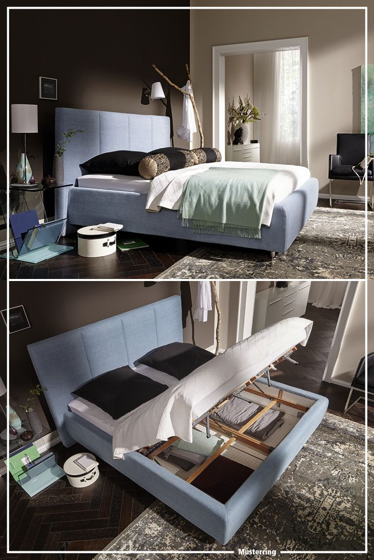 Musterring Schlafzimmer Santos | 12 Best Musterring Mobel Images On Pinterest Furniture Hall And