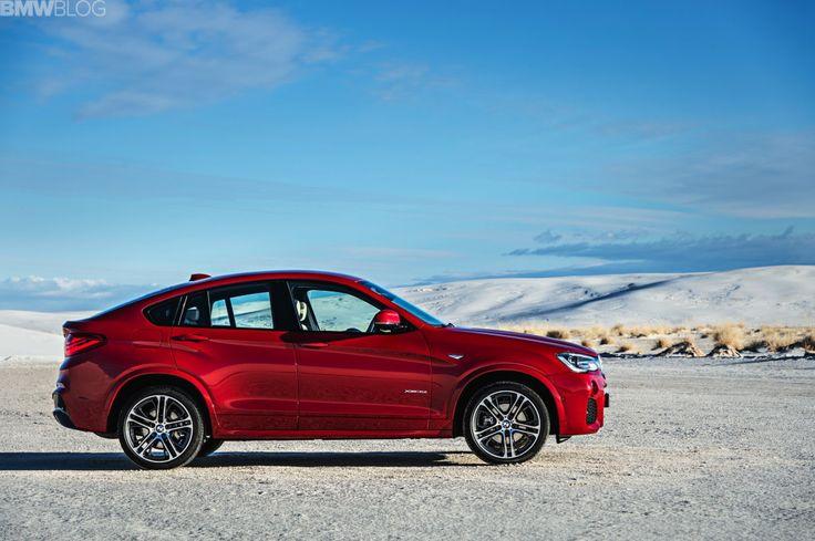 NEW BMW X4 #MINI #MiniCooper #Rvinyl ============================= http://www.rvinyl.com/MINI-Accessories.html