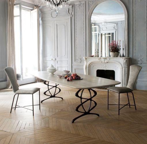 Silk Route Furniture Design ~ Http://lovelybuilding.com/the Unique