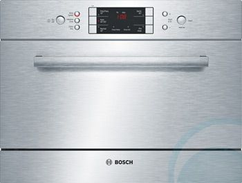 25 Best Ideas About Compact Dishwasher On Pinterest
