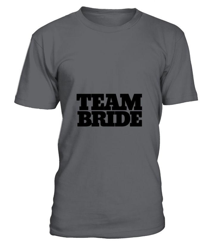 Team bride bachelorette party  #bride #groom #wedding #WeddingAnniversary