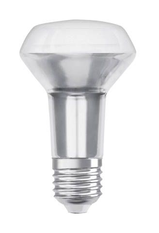 Ampoule Led E27 Led Light Bulb Home Decor