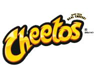 Online Sweepstakes by Sweepstakestoday.com and Mr. Sweepy:  FRITO-LAY - CHEETOS MUSEUM: HALLOWEEN EDITION  SW...