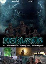 Zaman Tüneli Morlock'ların Yükselişi izle