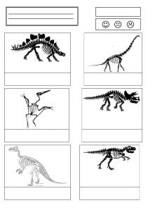 http://macas.over-blog.com/article-dinosaures-103808542.html