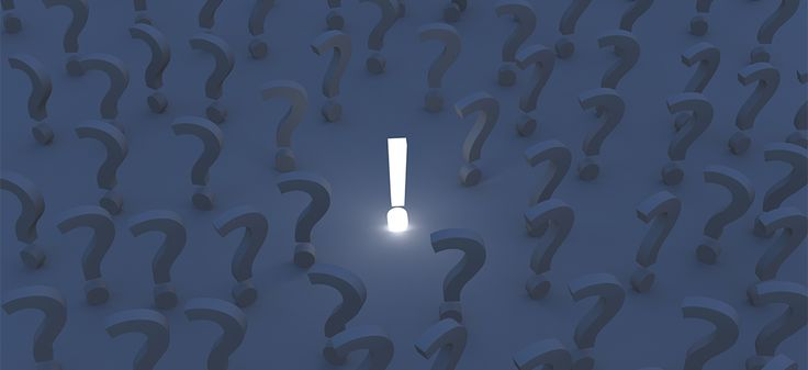 «Offense aux croyants» et «excuse sociologique»: la dictature de l'émotion mine le débat public | Deux livres sortis en ce mois de janvier, signés Anastasia Colosimo et Bernard Lahire, nous éclairent sur les enjeux de l'après-Charlie et nous permettent de sortir de la confusion.