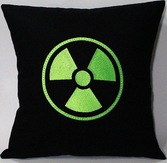 hulk gamma radiation s...