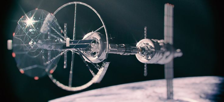 17 Best Images About Spaceships On Pinterest Spaceships