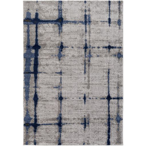 BYL-1012 - Surya | Rugs, Pillows, Wall Decor, Lighting, Accent Furniture, Throws, Bedding
