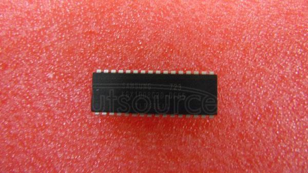 K6X1008C2D-DF55