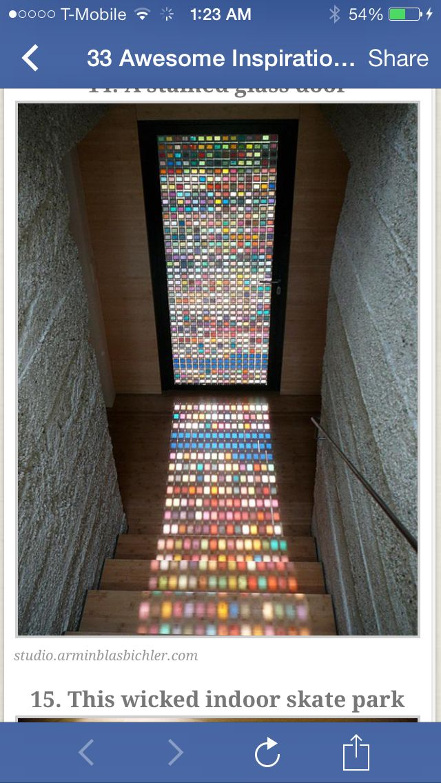 Mejores 90 imágenes de MooD en Pinterest   Dulce hogar, Decoraciones ...