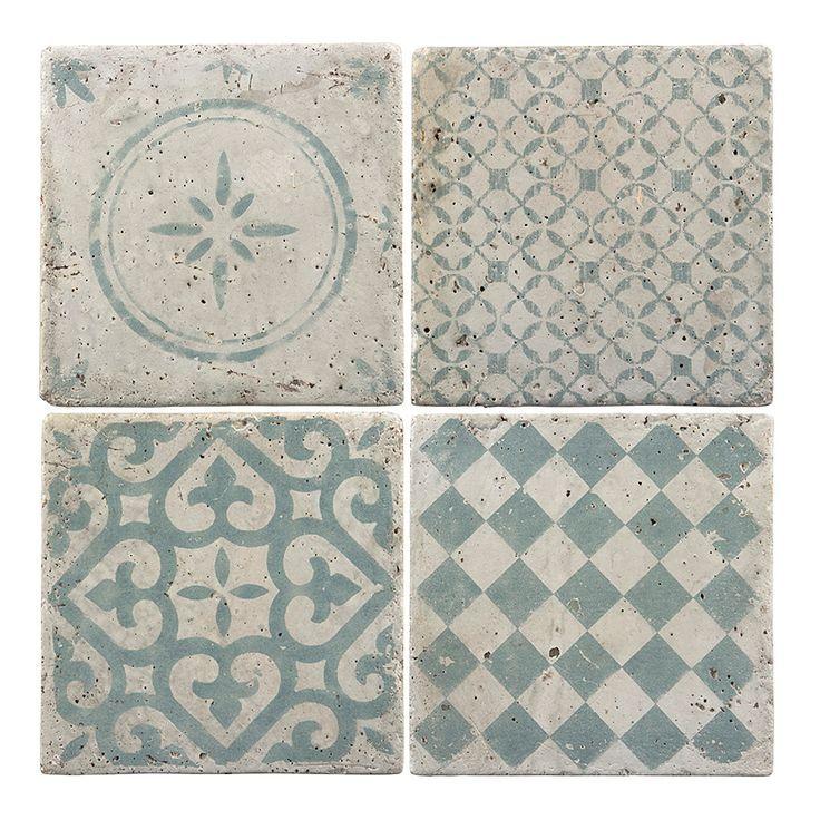 19 best Fliesen in Holzoptik images on Pinterest Porcelain tiles - grune bodenfliesen holen natur design