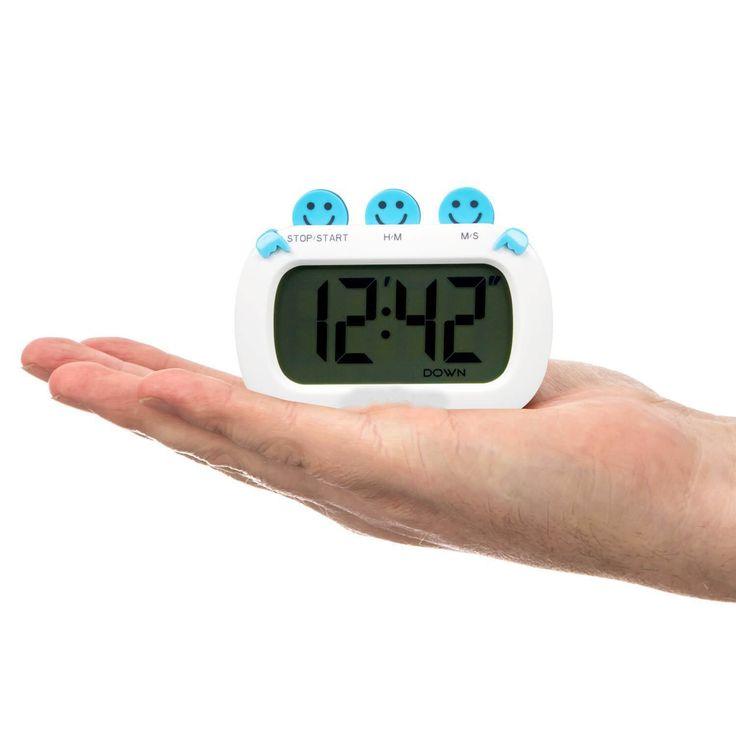 Digital Timer Wholesale