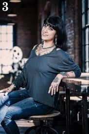 Image result for danielle colby images on pinterest