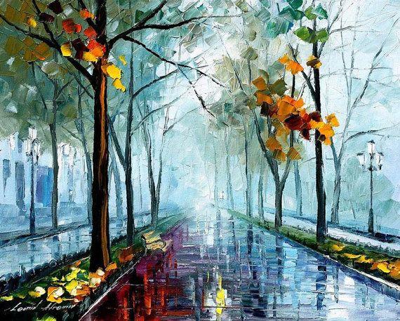 #modernart #artist #painting #art 30% Discount #Coupon Code: AAS243567890