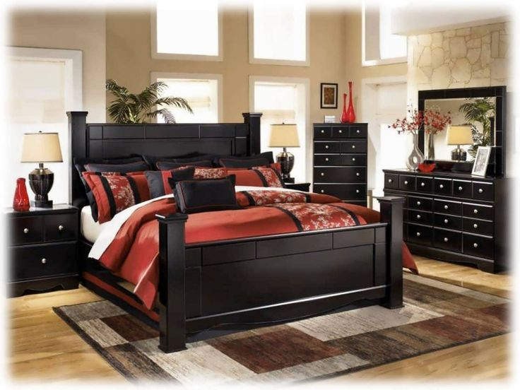 Bedroom Furniture St Louis Mo Interior Design For Bedrooms Check More At Http