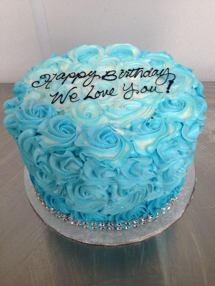 Sweet Layers Cakes Murrieta