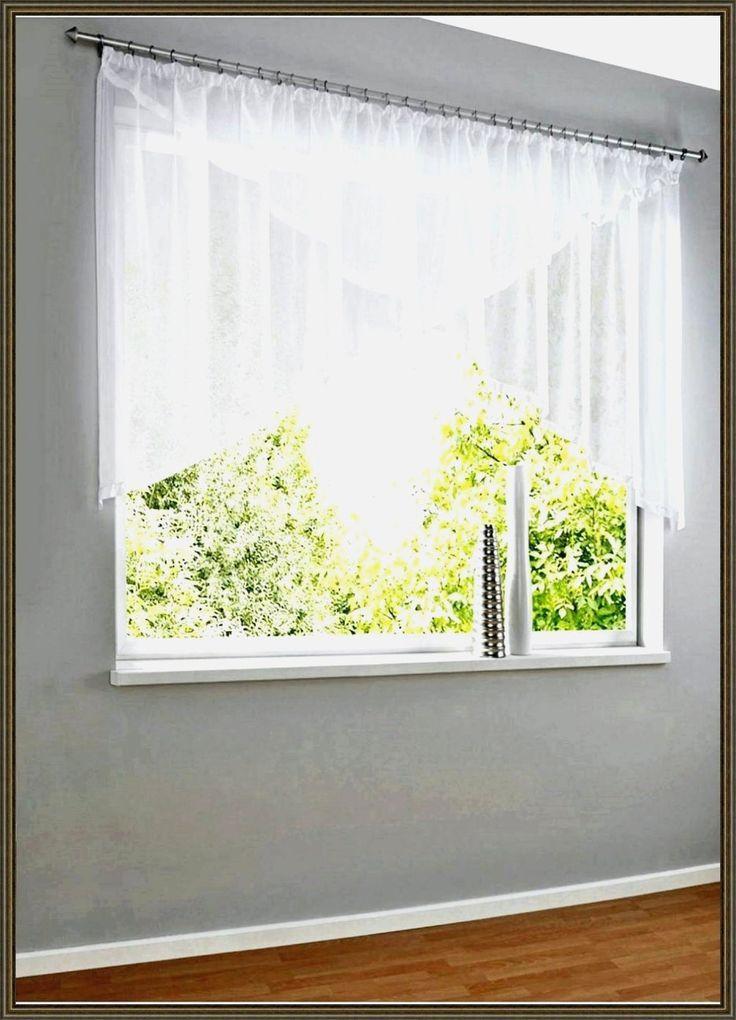 13 Ideal Fotos Von Gardinen Wohnzimmer Kurz Modern ...