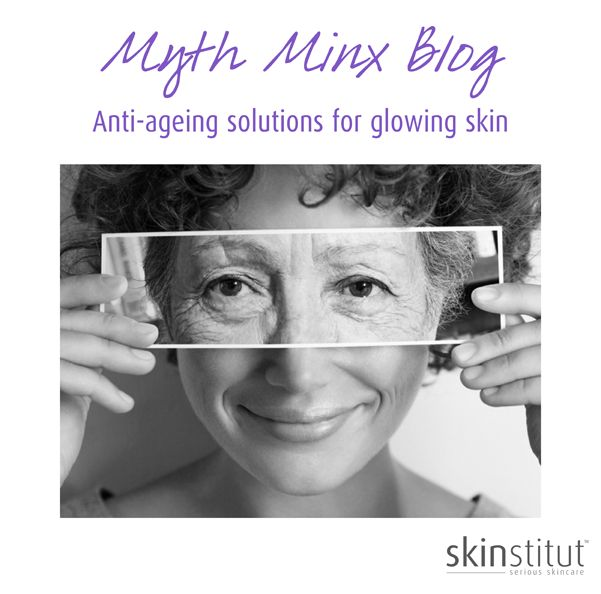 It's time to look as young as you feel and reclaim a radiant, more youthful complexion. Over the years changes occur deep within our tissues that accelerate the appearance of premature aging. By targeting these areas with Anti ageing solutions it can assist in skin renewal and help to create a more firm, even and taught skin tone.
