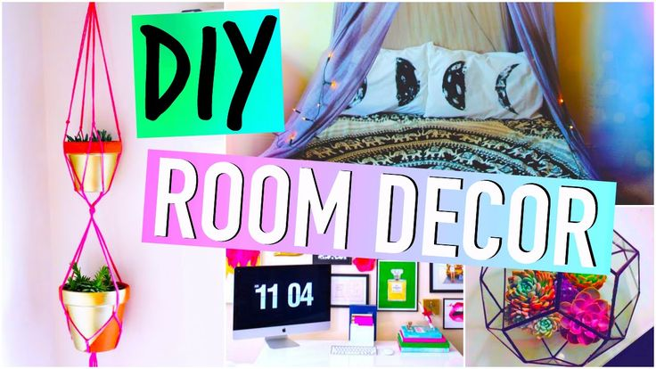 diy room decor diy diyprojects diyroomdecor room decor for teens cheap diy ideas diy. Black Bedroom Furniture Sets. Home Design Ideas