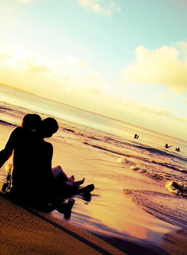 Vacaciones en pareja: 5 destinos imperdibles