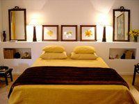 Dormitorios: Fotos de dormitorios Imágenes de habitaciones y recámaras, Diseño…