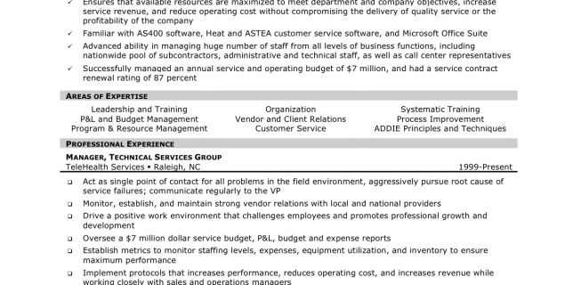25+ Best Ideas About Resume Services On Pinterest