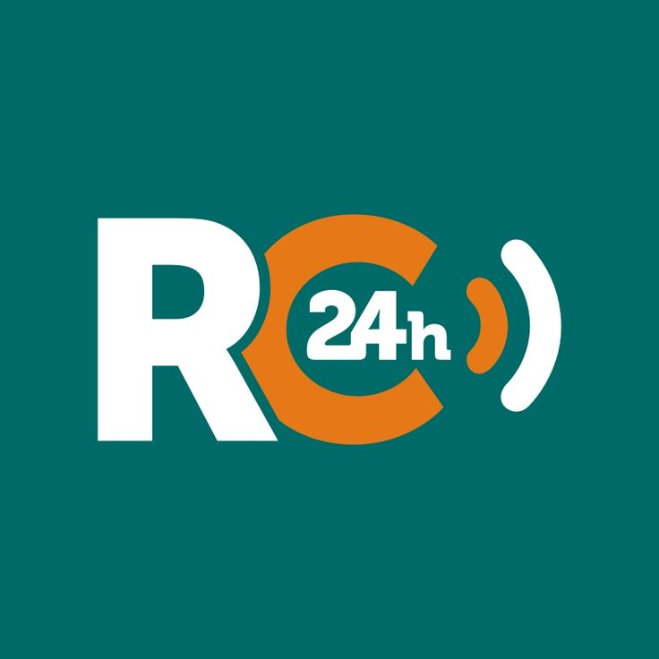 Repórter Renata Cristiane | O portal de notícias da Região dos Lagos