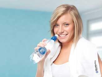 Velocizza il tuo metabolismo a suon di fitness | Gym&Tonik Blog